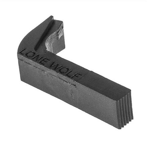 Lone Wolf Extended Magazine Catch Release (Gen 3)