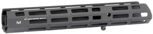 Midwest Industries Henry 30-30 M-Lok Handguard