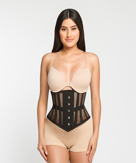 33b31886b598b Body Trainers. Look slim and smooth in any outfit. See what shapewear