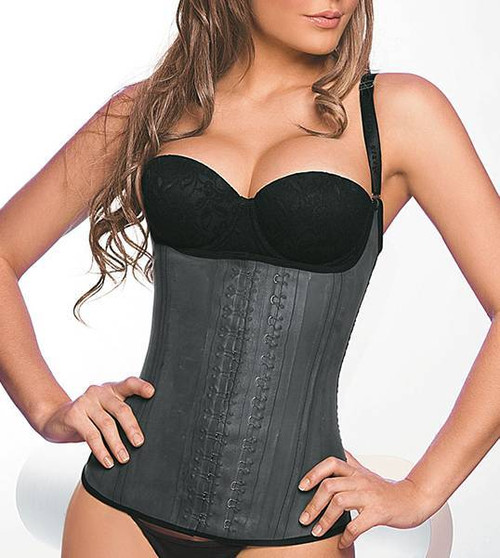 13d9197f8e Waist Trainer Vests  Slim Your Waist Instantly