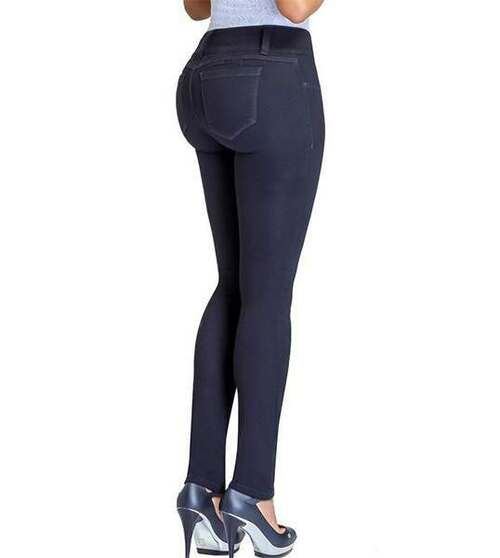 b8c9f11487 Butt Lifting Jeans, Butt Enhancing Jeans - Hourglass Angel