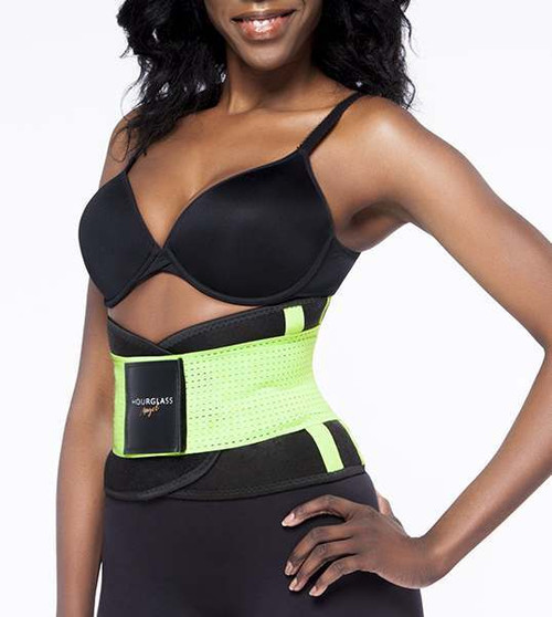 Waist Trainer Corsets: Give Your Body a Stunning Silhouette