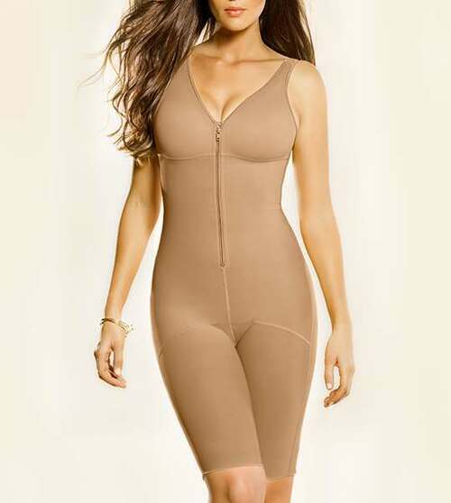 9a06b2259c Love your Body Slimming Shaper by Leonisa 18687