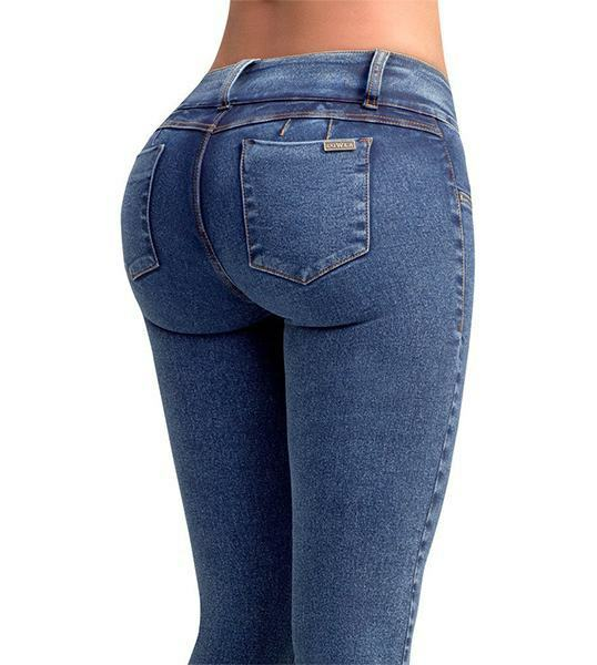 Image result for womans arse