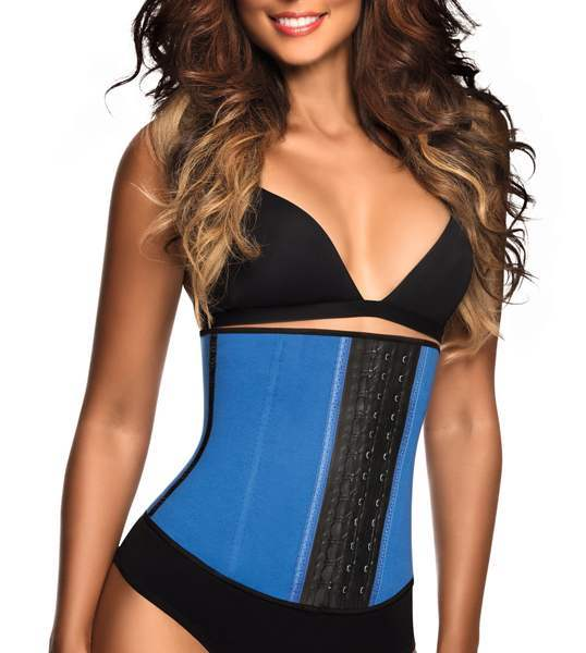 9b1683247e1 Ann Chery Workout Waist Trainer