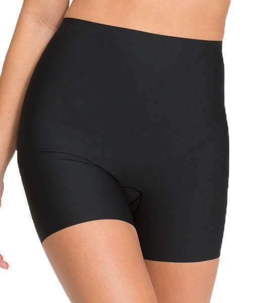 31d8a31648e07 Thinstincts Slimming Girl Shorts by Spanx 10004R
