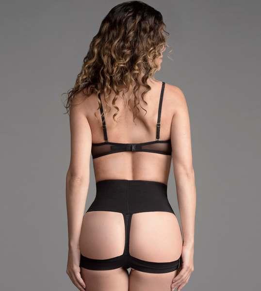 88e041aa56 The Butt Lifter Panty by Fullness 8011