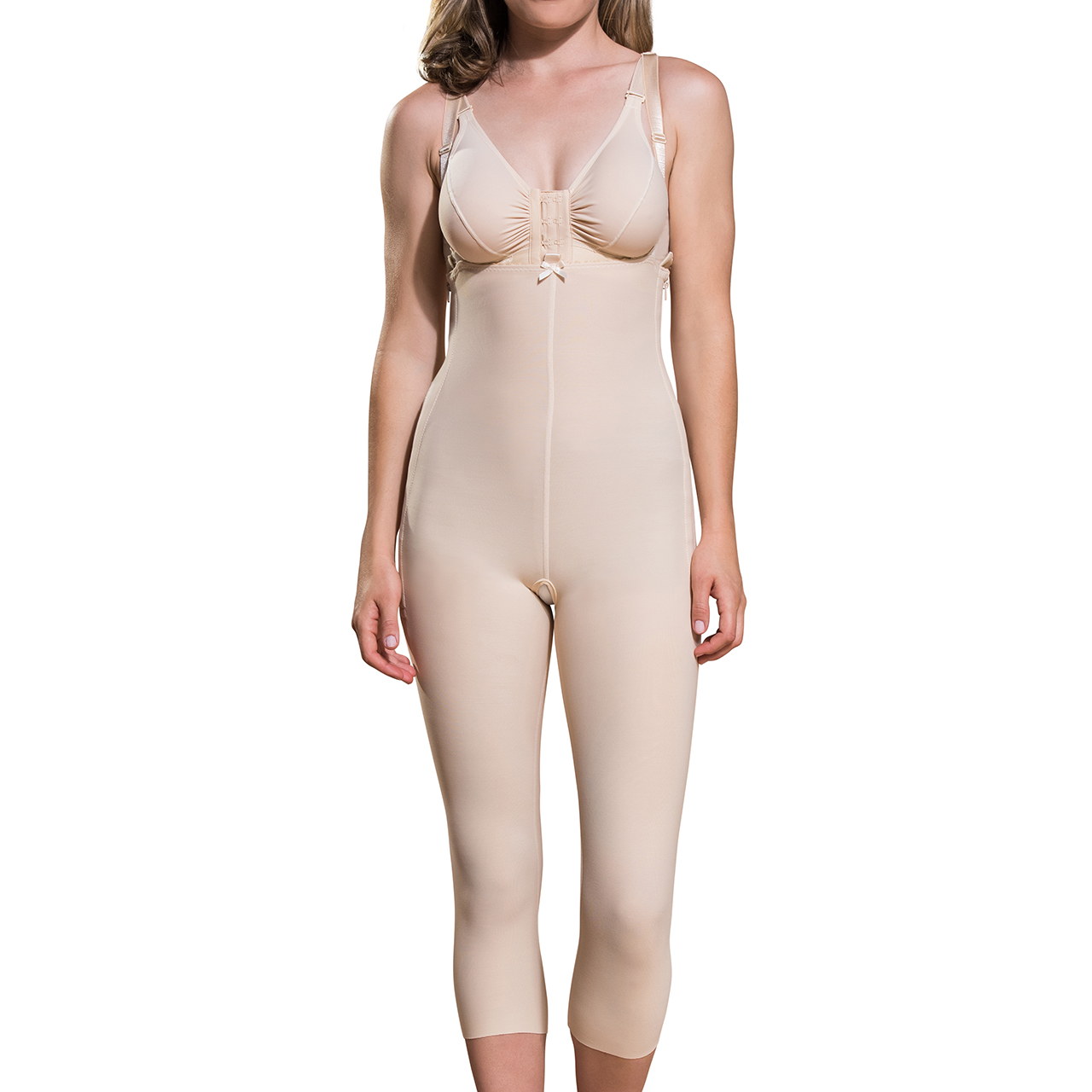 9eae283ea First Stage Suit with Suspenders and Medium Legs by Marena ...