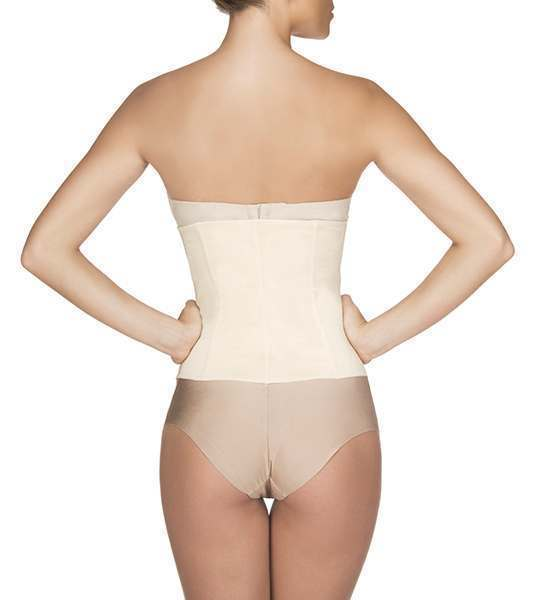 8ae0d98b95 Valerie Firm Compression Girdle by Vedette 103