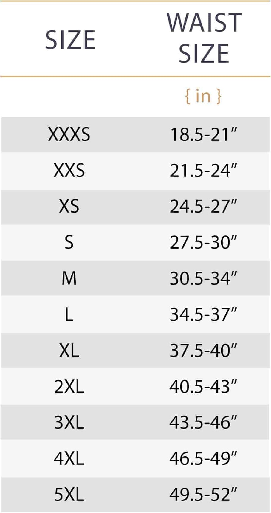 hga-size-chart-waist-xxs-5xl.jpg