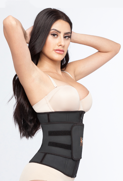 complete-guide-to-waist-training.png