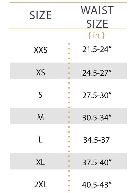 hga-size-chart-waist-xxs-2xl.jpg