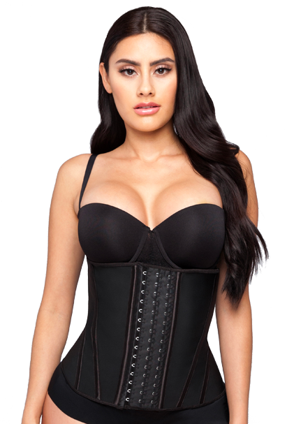 hourglass-angel-guide-to-shapewear.png
