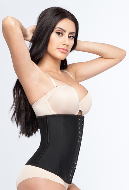 hourglass-angel-shapewear-blog-101.png