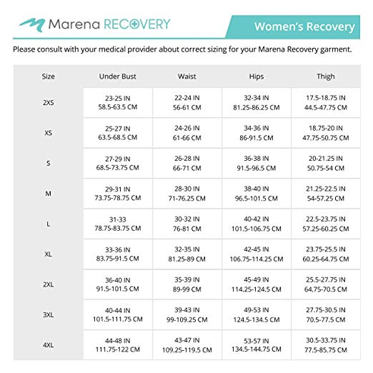 marena-recover-womens-size-chart.jpg