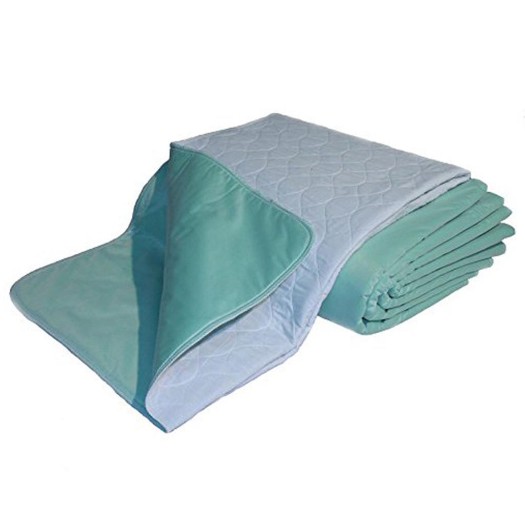 Washable Underpads, X-Large, 35 x 42""