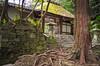 033_Honen-in Temple