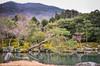025_Tenryuji Temple