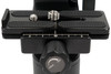 Sirui PH-10 Gimbal Head