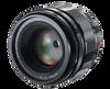 Voigtlander 40mm f/1.2 Nokton Lens - Sony E Mount