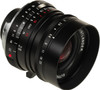 Voigtlander 28mm f2.0 Ultron Lens - Leica M Mount