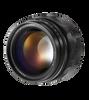Voigtlander 50mm f/1.1 Nokton Lens - Leica M Mount (Discontinued)
