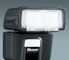 Nissin i40 Compact Electronic Flash for Micro Four Thirds Cameras