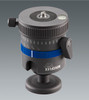 Novoflex Classic Ball 5 II (Special Order - Usually ships in 7 to 14 days)