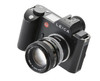 Novoflex LET/CAN Adapter - Canon FD Lenses to Leica L Camera Mount (CL/T/TL/SL). Availability 7 to 21 days.