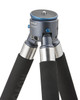 Novoflex TrioBalance C2840 4 Segment Carbon Fibre Tripod with built in Levelling Head (Usually ships in 7 to 14 days)