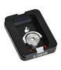 Sirui Quick Release Plate TY-50