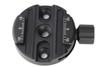 SunwayFoto DDY-58 Discal Arca Compatible Tripod/Head/Quick Release Clamp