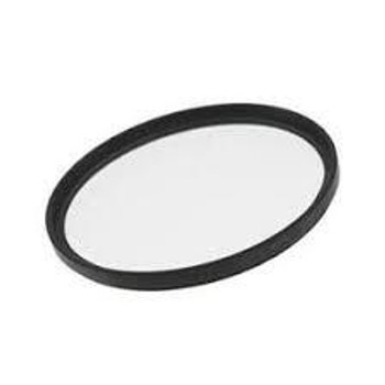 Kenko 43mm Eco MC UV Filter