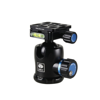 Sirui K-20II Ball Head