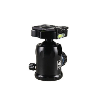 Sirui K-30II Ball Head
