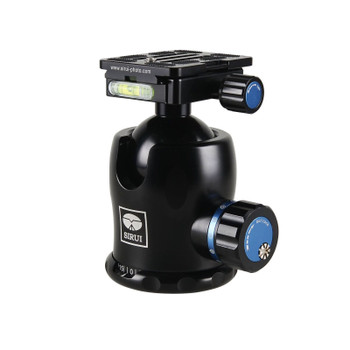 Sirui K-40II Ball Head