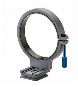 Novoflex ASTAT-SL Lens Mount Accessory for Lecia SL Adapters (Usually ships in 7 to 14 days)