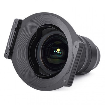 NiSi 150mm Filter Holder For Tamron 15-30mm f/2.8