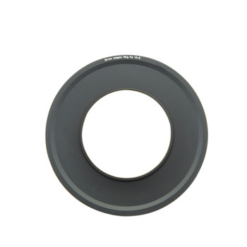NiSi 55mm Adapter Ring for NiSi 100mm Filter Holder V5
