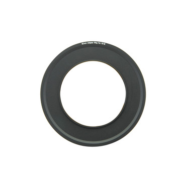 NiSi 62mm Adapter Ring for NiSi 100mm Filter Holder V5