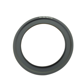NiSi 72mm Adapter Ring for NiSi 100mm Filter Holder V5