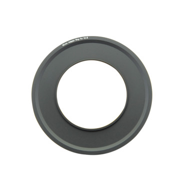 NiSi 58mm Adapter Ring for Nisi 100mm Filter Holder V5