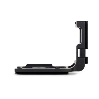 Sunwayfoto PCL-5DIV Custom L Bracket For Canon 5D IV (without Battery Grip) - Open Box Special