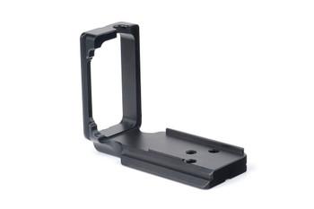 Sunwayfoto PFLO-XT2 Custom L Braket For Fujifilm X-T2 Digital Camera