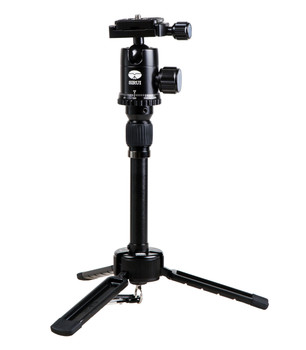 Sirui 3T-35K Table Top Tripod