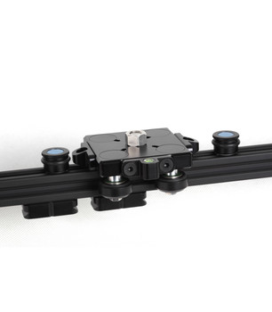 SIRUI VS-60 Photo/Video Slider Kit