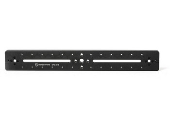 SunwayFoto DPG-3016R Multi-Purpose Arca Compatible Rail