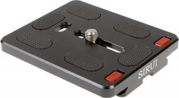 Sirui TY-70-2 Quick Release Plate Arca-Type Pro
