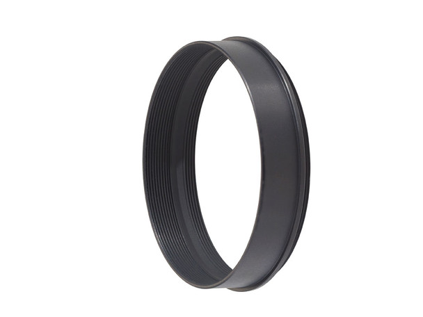 Novoflex Extension Tube for Auto Bellows (Delivery 14 to 21 Days)