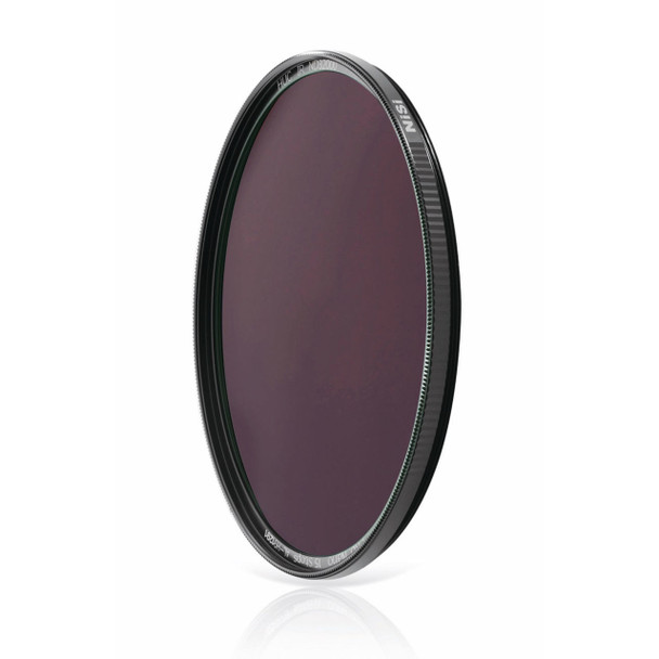 NiSi 82mm Circular Professional Filter Kit